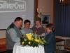 jubilaeum-zehn-jahre-dorfgemeinschaft-september-2012-021